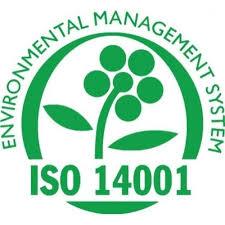LA CUENTA ATRÁS HA COMENZADO… ¿HA ADAPTADO YA SU CERTIFICADO ISO 14001?